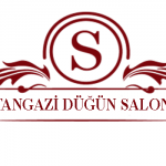 Sultangazi Düğün Salonları